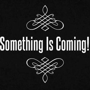 Jolt Cotton Boho Denim Style Cream Tassel Short